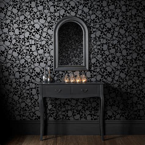 floor and decor smyrna ga 100 popular velvet wallpaper for walls de gournay