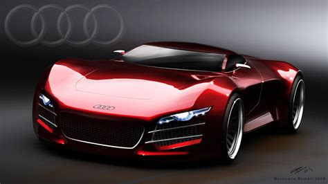 future audi r8 2015 audi r8 v12 tdi widescreen photos cars wallpapers