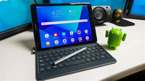 Which Android Tablet Should I Buy by Best Android Tablets Of 2017 Which Should You Buy