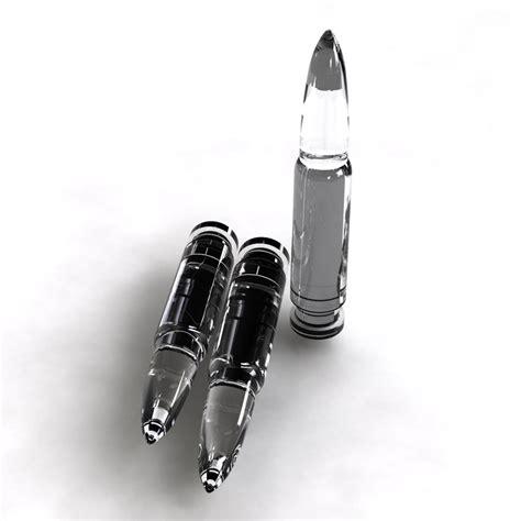 Enduro Mug Tray Mg T frozen bullet tray iwoot