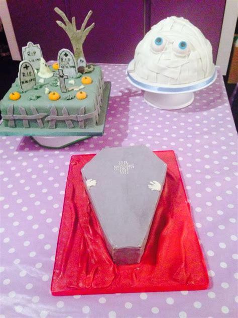 le torte  marion giant cupcake  marshmallow