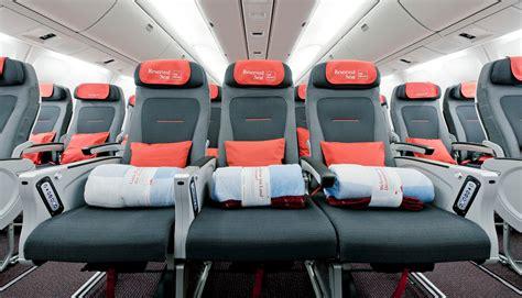 innen außenthermometer langstrecke neue kabinen bei austrian seite 1