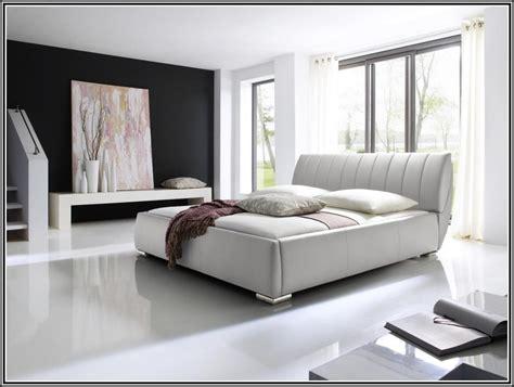 Betten Mit Lattenrost Und Matraze Betten House Und
