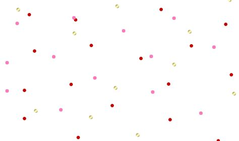 apple wallpaper confetti kate spade wallpaper for mac background 4 tumblr