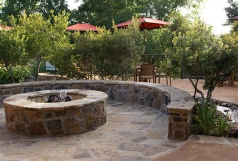 texas backyard landscaping ideas texas landscaping ideas landscaping network