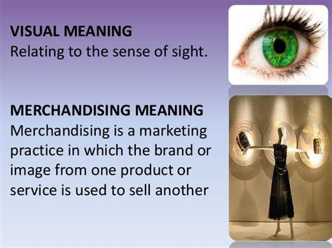 visual layout meaning merchandising fashion definition fashion today