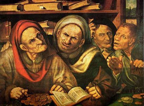 origine delle banche l origine delle banche dalla storia antica al medioevo