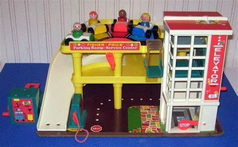 80s Garage by 80 S Garage Back In The Day 80 Toys