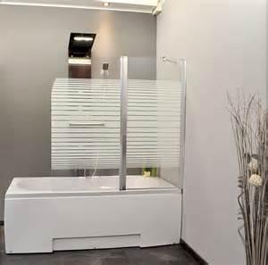 badewanne duschkabine preisvergleich eu badewanne mit duschabtrennung