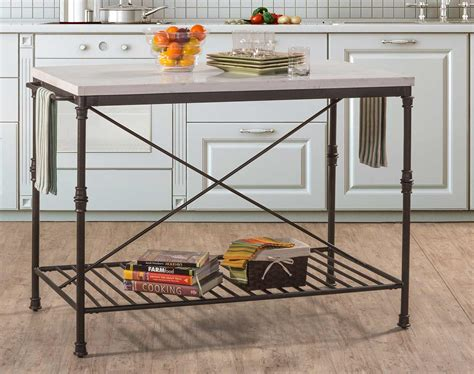article with tag ikea metal kitchen island madebyme23