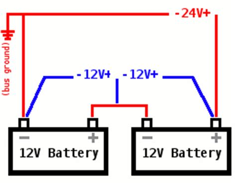 30 120 volt to 24 volt transformer wiring diagram