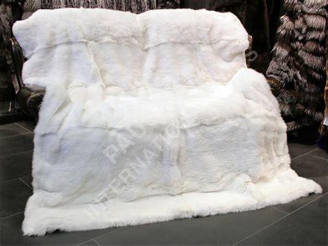 rabbit comforter blanket rabbit fur blankets 28 images manufacturer rabbit fur