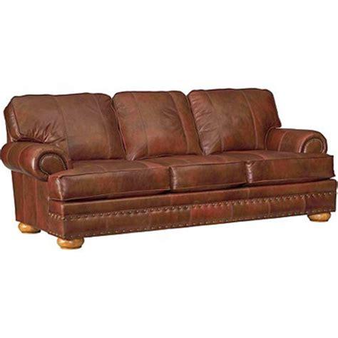 Broyhill Furniture Broyhill L493 3 Brockton Sofa Discount Furniture At