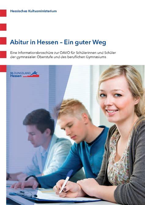 Abiturdurchschnitt Lebenslauf Berufliches Gymnasium Bg