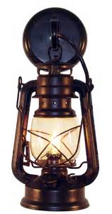 lantern outdoor lighting lantern rustic outdoor lighting fixtures decor