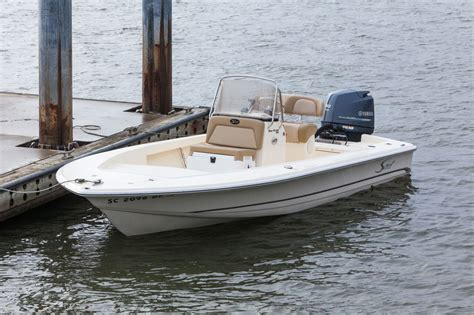 scout boats contact us win the waterkeeper s boat charleston waterkeeper