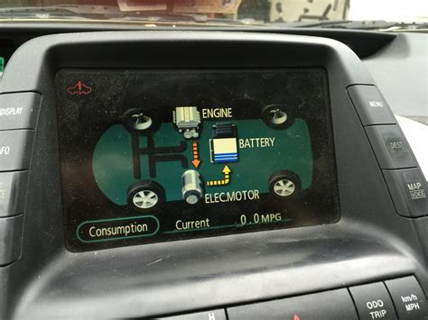prius    battery  died priuschat