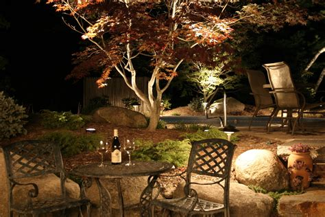 for u outdoor landscape lighting ideas trees lighting ideas for trees u landscape low voltage landscape lighting uplight trees outdoor furniture design and ideas