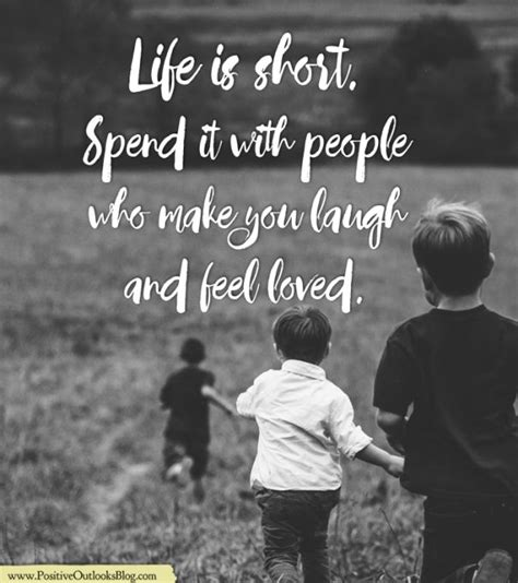 positive outlook quotes images  pinterest