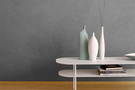 wandfarbe betonoptik wandfarbe beton wie kann eine betonwand streichen
