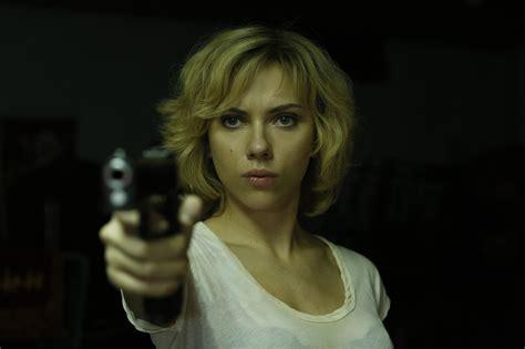 Film Lucy Recensione | lucy la nostra recensione film it