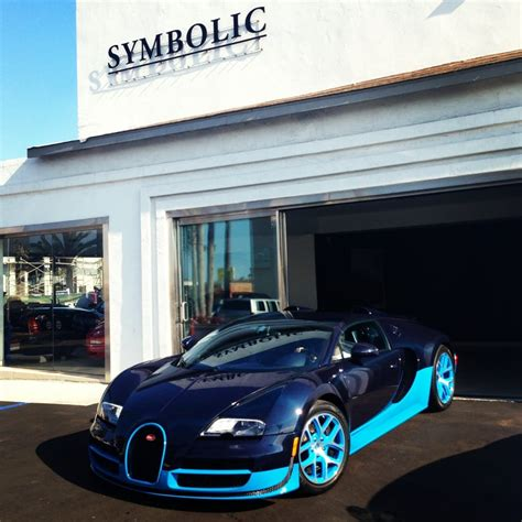 bugatti dealership authorized bugatti dealer for sd yelp
