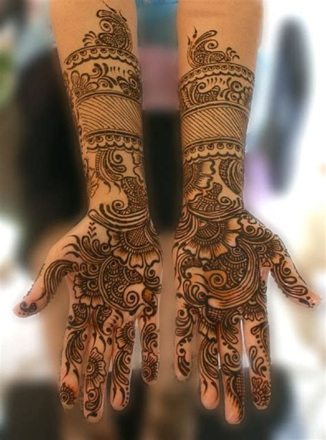 top mehndi design images indian mehndi designs by neeta