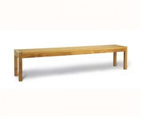 oak indoor bench new heights best indoor benches