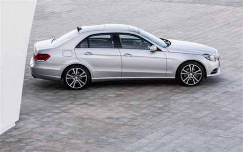 2015 mercedes e class pictures photos gallery green
