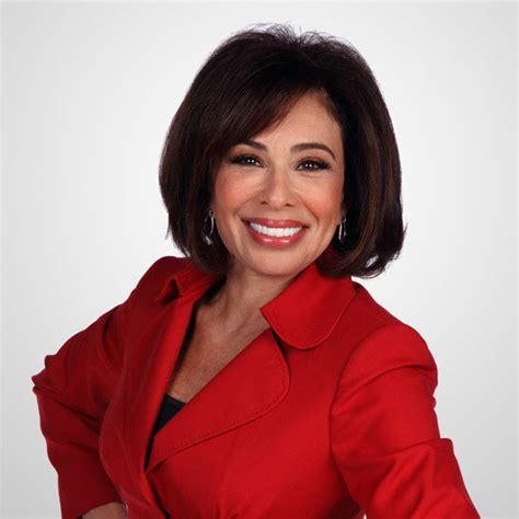 judge jeanine hair judge jeanine pirro hairstyles hairstyles