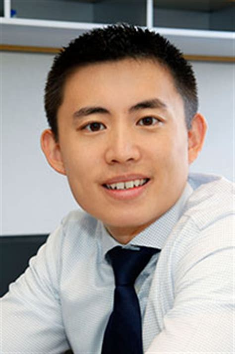 Associate Jll Mba by Ethan Wang Pine Brook Partners Llc Zoominfo
