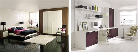 hammonds fitted bedroom furniture hammonds fitted bedroom furniture furniture sofas dining beds bedrooms and