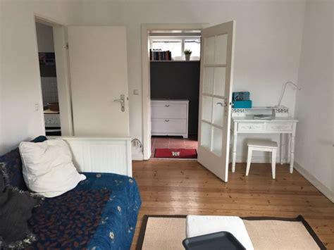 ferienwohnung hamburg 4 personen 2 schlafzimmer ferienwohnung in hamburg objekt 8368 ab 30