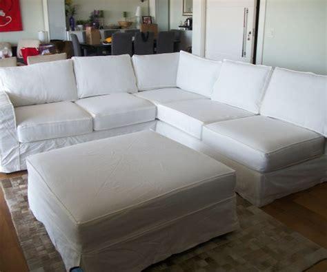 capa para sofa de canto fotos capa para sof 225 de canto 20 ideias artesanato passo a passo