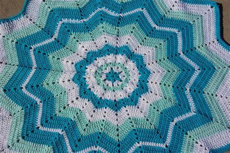 beginner s round ripple allfreecrochetafghanpatterns com 17 best images about crochet baby on pinterest red