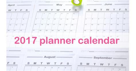 printable december 2017 calendar vertical free printable 2017 planner calendar vertical freebie