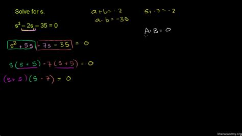 Sun Flower Emboss 120 X 200 X 20 khan academy solving polynomial equations by factoring