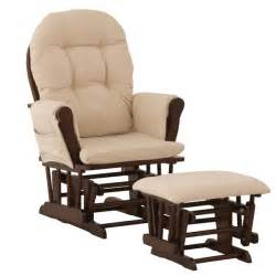 Armchair With Ottoman Set Glider Rocking Chairs For Salebaby Rockers Gliding Chair