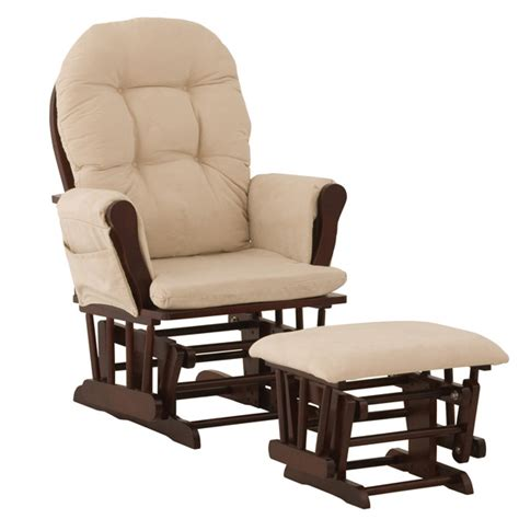 glider rocking chairs for salebaby rockers gliding chair