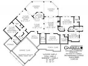 ranch style floor plans with basement house plans with basements ranch 2017 house plans and