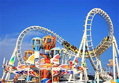 theme park texas dangerous rides accident lawyer dallas texas