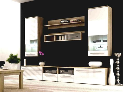 wall mounted cabinets for living room tv unit ideas wall mounted designs design for living room
