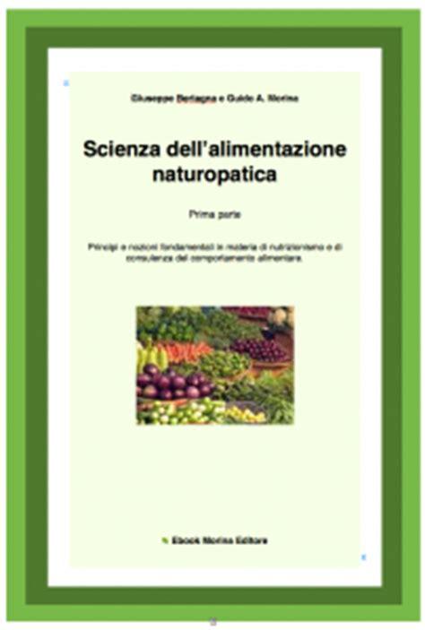 alimentazione naturopatica universit 224 popolare di scienze della salute psicologiche e