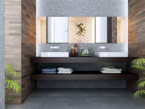 home design bathroom vanity merry modern bathroom vanity designs ideas home design