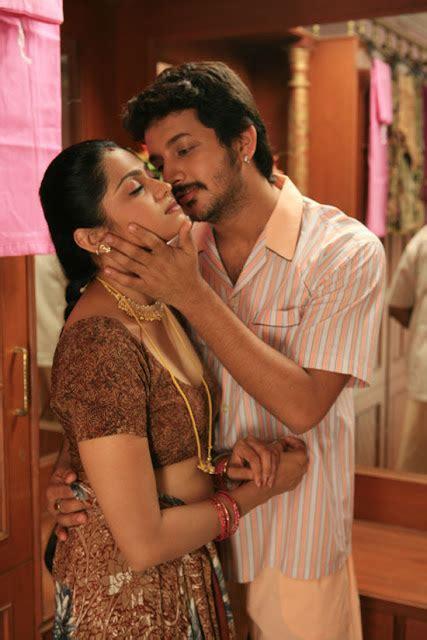 film malaysia hot test january 2011