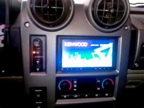 kenwood electronics excelon dnx ddx software update garmin free kenwood dnx7160 videos meet gadget