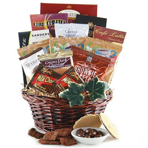 Lane Bryant Gift Card Balance Check - figi gift baskets gift ftempo
