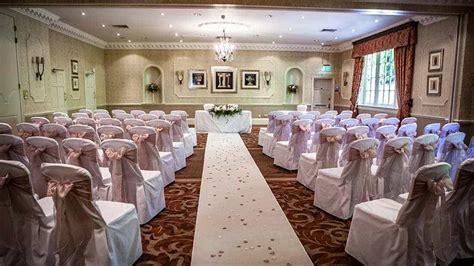 wedding hotels east wedding venues in west wood picked