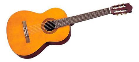 Yamaha Gitar Klasik C40 Black compra de guitarra criolla clasica de guitarras y
