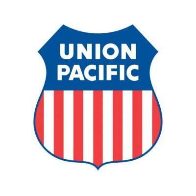 Auto Union Logo Vector by Union Pacific Vector Logos Vector Eps Ai Cdr Svg Free